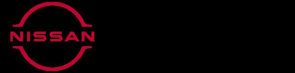 Nissanromovil