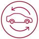 nissan-vehiculo-de-cortesia