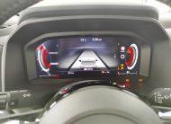 Nuevo Qashqai 5p DIG-T E6D 103 KW (140 CV) mHEV 12V 6M/T 4×2 Premiere Edition
